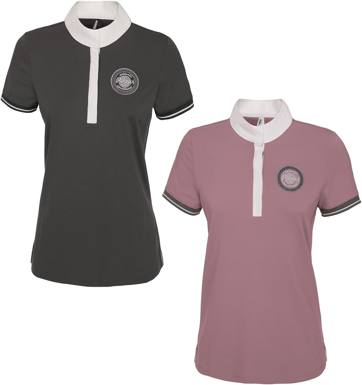 Pikeur Damen Turniershirt ½ Arm ENJA B07B3X2TCJ B07B3X2TCJ B07B3X2TCJ  Online-Verkauf e63596