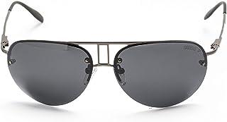 Blade Sunglasses for unisex - 2803-C03