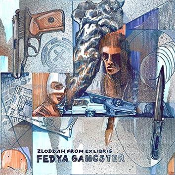Fedya Gangster