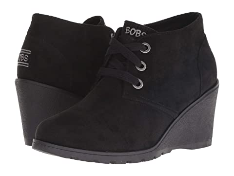 a45bfed88fd7 BOBS from SKECHERS Tumble Weed - Urban Rugged at Zappos.com