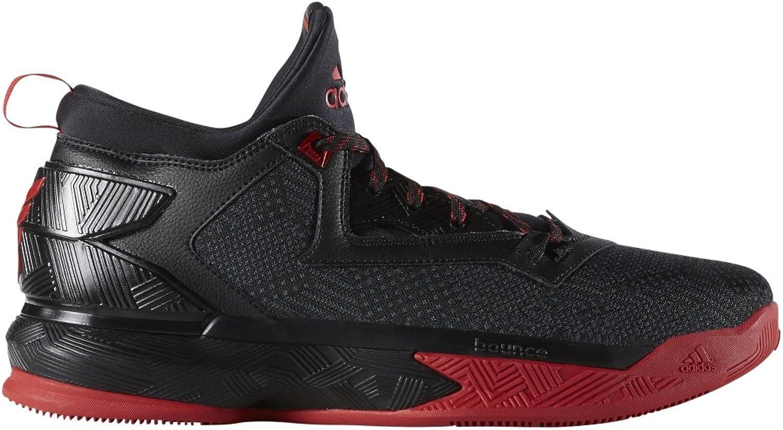 Adidas D Lillard 2 Men's Basketball shoes