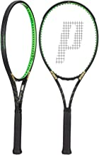 Prince Textreme Tour 100P Racquets