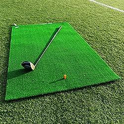 FORB Academy Golf Übungsmatte ?