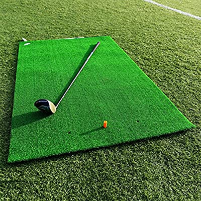 FORB Academy Alfombra Golf