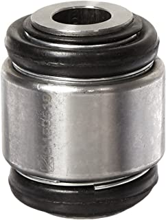Front Lower Outer 51810-SM4-004 MTC 9013 MTC 9013//51810-SM4-004 Shock Bushing
