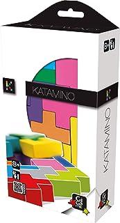 Katamino Pocket - Travel size