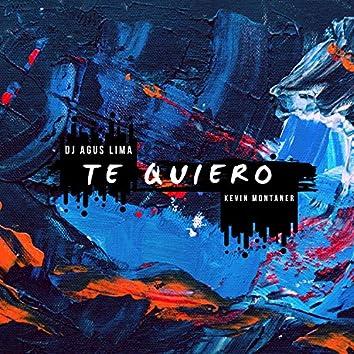 Te Quiero (feat. Kevin Montaner)