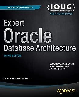 Best expert database system Reviews