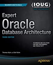 Best oracle bi applications architecture Reviews