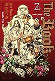 The Book jojo's bizarre adventure 4th another day (ジャンプジェイブックスDIGITAL)