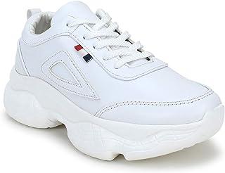 Sportstar Women's Sneaker