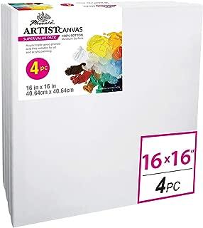 Best phoenix acrylic paint Reviews