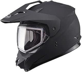 Gmax G4115077 GM11 Snow Helmet