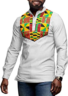 ethnic african clothing