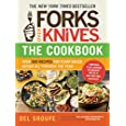 Vegetable Cooking - Kindle Store