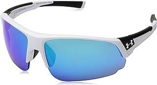 c10de2fdb18 Amazon.com  Under Armour - Sunglasses   Sunglasses   Eyewear ...