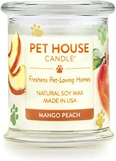 Best new house scent Reviews