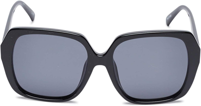 Le Specs Womens Frofro Alt Fit Sunglasses