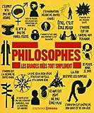 philosophes - Les grandes idées tout simplement