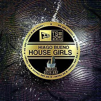 House Girls