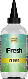 iFresh Icemint, 200 ml