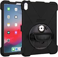 The Joy Factory aXtion Bold MP Water-Resistant Rugged Shockproof Case for iPad Pro 11