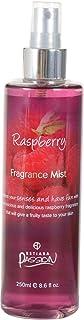 Estiara Passion Raspberry Fragrance Mist - 250 Ml
