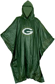 Officially Licensed NFL Unisex