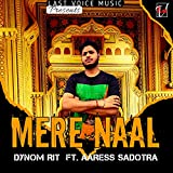 Mere Naal (feat. Aress Sadotra)