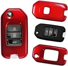 Suchergebnis Auf Für Honda Key Cover