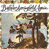 Songtexte von Buffalo Springfield - Buffalo Springfield Again
