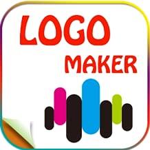 Logo Maker Pro 2018