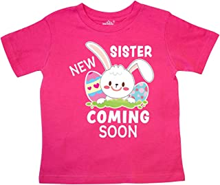 Societee Instructions Not Included Funny Cute Toddler Long Sleeve T-Shirt