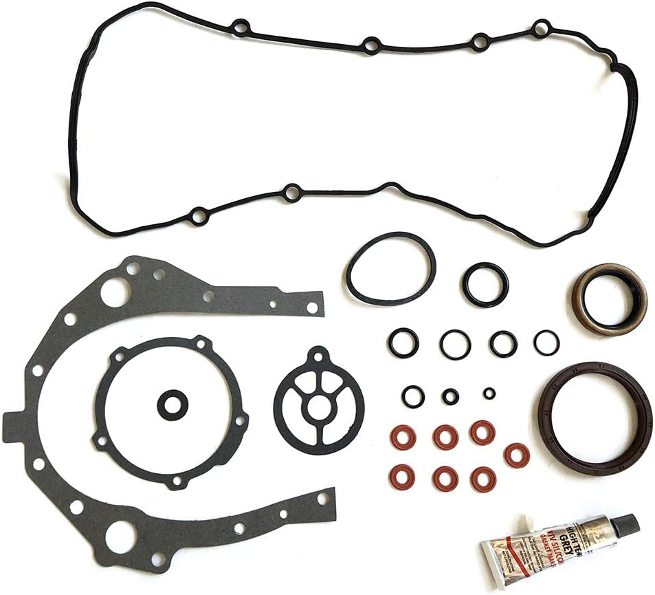 SCITOO Lower Recommendation Conversion Gasket Milwaukee Mall Set Grand Pontiac Replacement for