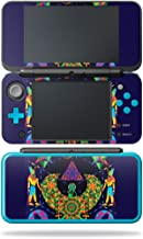 nintendo 3ds egypt