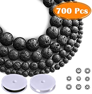 Best beads in bulk for jewelry making Reviews