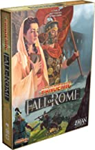 Ares Games Pandemic Fall of Rome Board Games