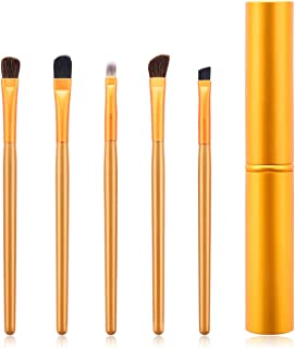 Eyeshadow brush Makeup Brush Traveling Outdoors Eyeshadow Set