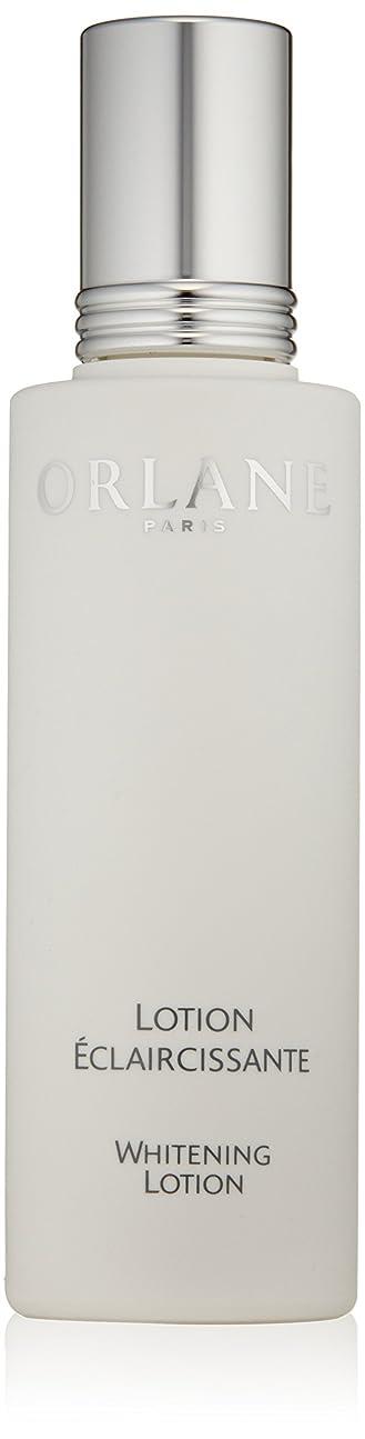 変える解く浴室オルラーヌ ソワン ド ブラン ラ ローション <薬用ホワイトニングローション> 200ml