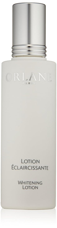 シェトランド諸島ライセンス乳剤オルラーヌ ソワン ド ブラン ラ ローション <薬用ホワイトニングローション> 200ml