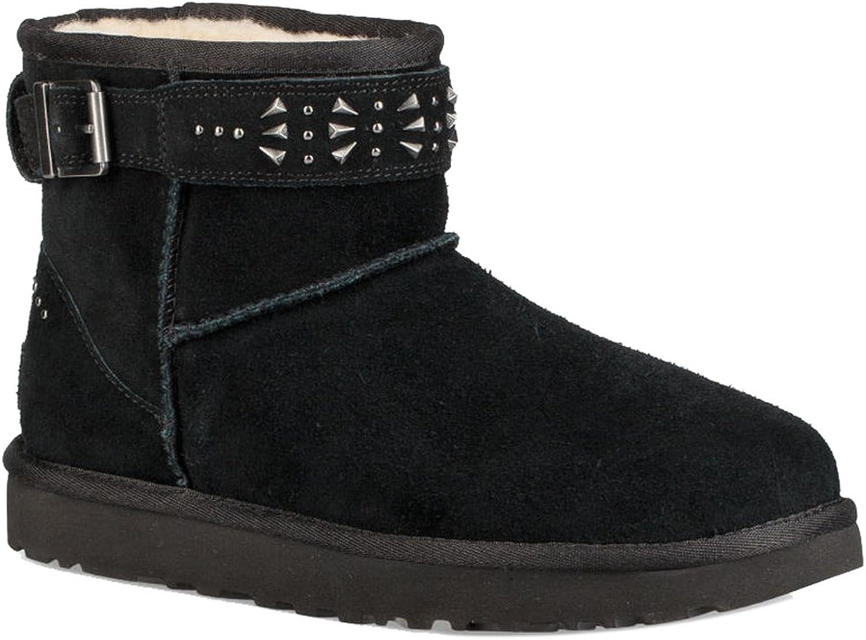 Schuhe W Jadine 1019638 W BLK Größe Größe 36 schwarz  Schnelle Lieferung und kostenloser Versand für alle Bestellungen