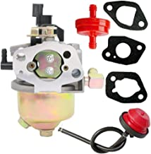Carburetor Kit For Cub Cadet