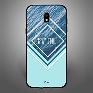 Samsung Galaxy J5 2017 Stay Cool, Zoot Designer Phone Covers