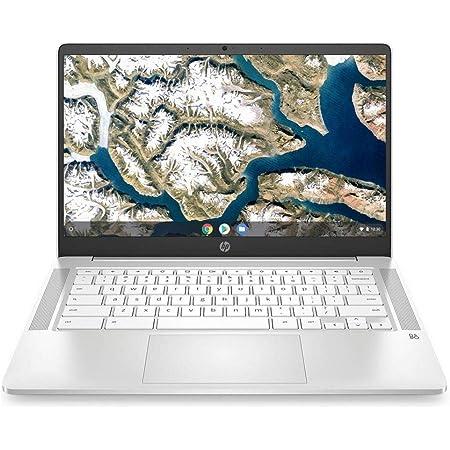 2020 HP 14'' FHD Core i3-1005, 8GB, 256GB SSD, Windows 10 Home, Silver