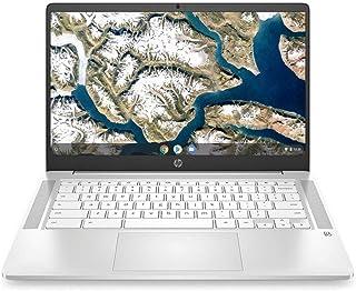 """HP 14-DQ1077wm Intel® Core™i3-1005G1, 8GB RAM, 256GB SSD , Shared , 14.0"""" Full HD(1920 X1080 ), CAM, BT, Wi-Fi, Win10 S mo..."""