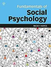 Fundamentals of Social Psychology (English Edition)