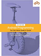 android tutorial ebook