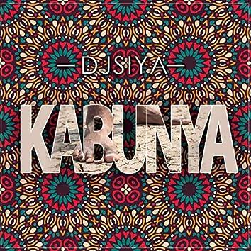 Kabunya