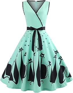 1940s evening dress hire