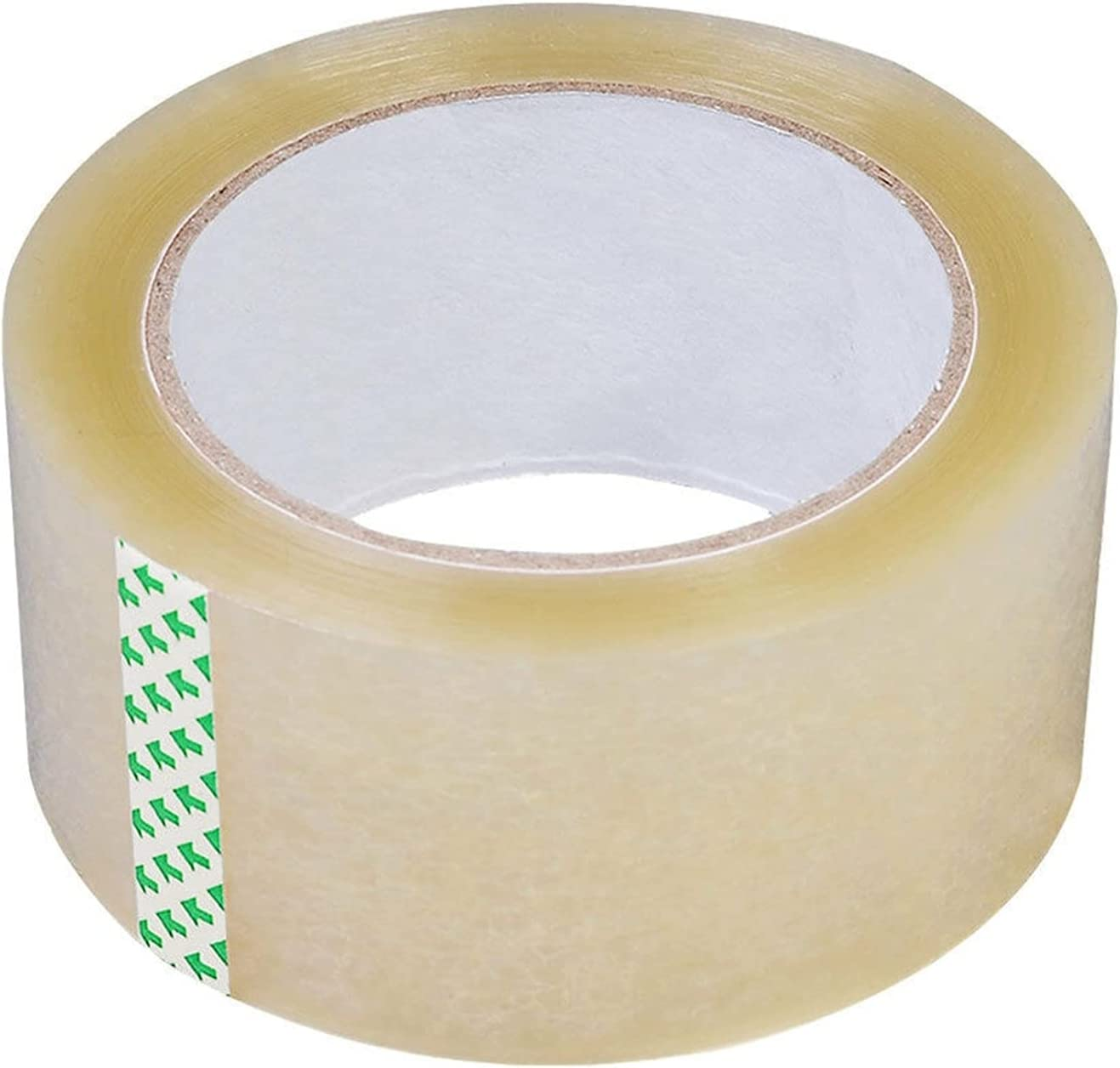 cossepair GT4-OXJ 12 Rolls Carton Sealing Clear low-pricing Packing Japan Maker New Tape Box